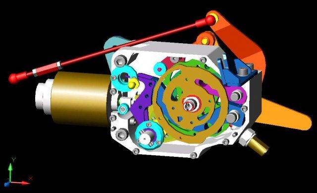 porsche 7 speed manual shift pattern